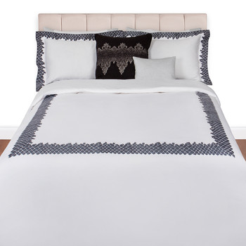 Intreccio Duvet Set - Super King