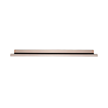 Shelfish Shelf - Copper