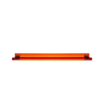 Shelfish Shelf - Orange