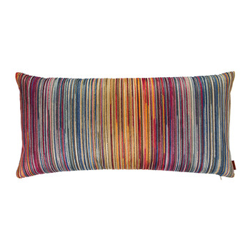 Santiago Pillow - 174