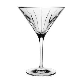 Vesper Martini Glass