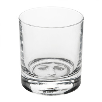 Tema e Variazioni Set of 6 Glasses