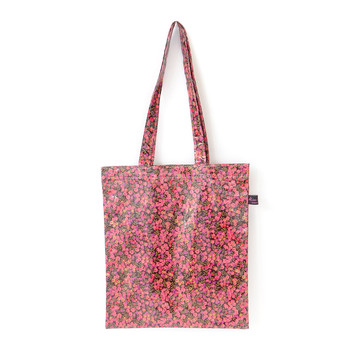Tote Bag - Liberty Wiltshire Purple