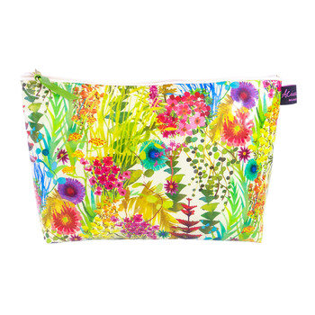 Wash Bag - Liberty Tresco Multi