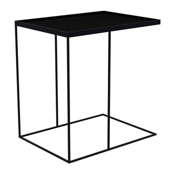 Rectangular Tray Table