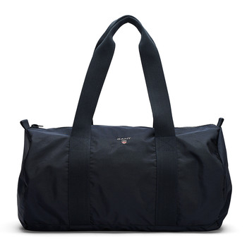 Gant Original Bag - Marine