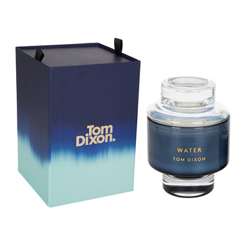 Scented Candle - Water