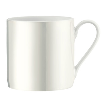 Pearl Mug - Set of 4