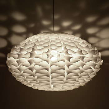 Norm 03 Lamp Shade - Small