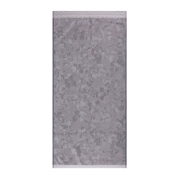 Arrow 550gsm Towel - Lavender