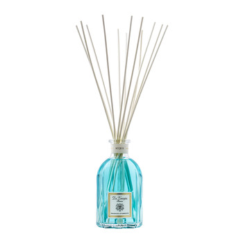 Acqua Fragrance Diffuser