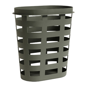 Laundry Basket - Army - Large
