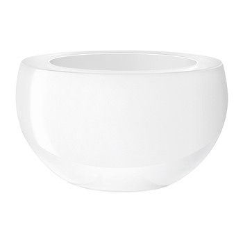 Host Bowl - White