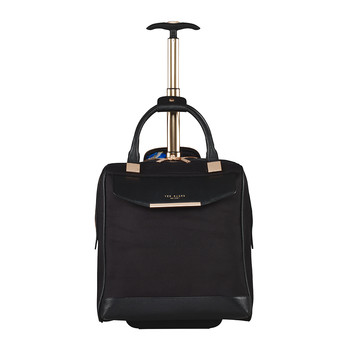 Albany Softside Business Bag