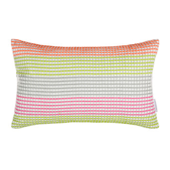 Hiranya Bed Cushion - 30x50cm