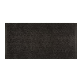 Roberto Towel - Carbon