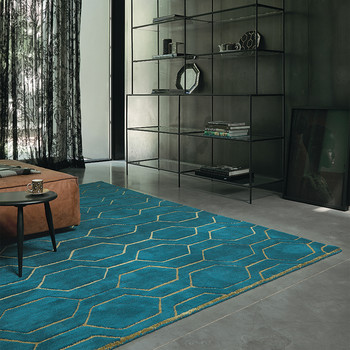 Rugs Modern Amp Contemporary Rugs Amara