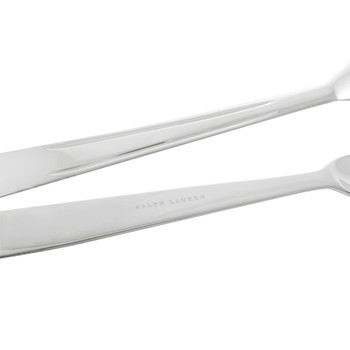 Durban Ice Tongs