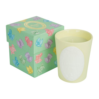 Verbana Mint Candle - 220g