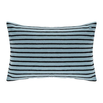 Soft Ice Bed Pillow - 40x60cm - Water
