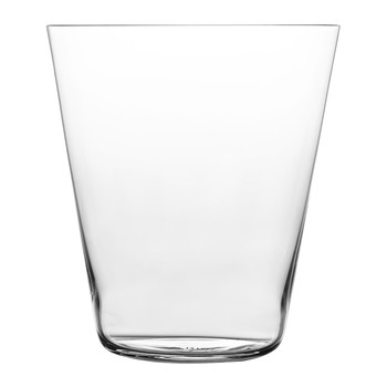W1 Coupe Glass - Set of 6