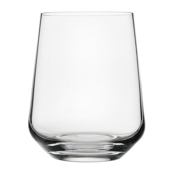 Essence Tumbler - Set of 2