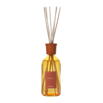 Colours Diffuser - Orange - Aramara - 250ml