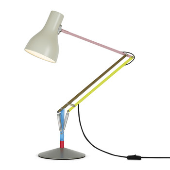 Paul Smith Type 75 Desk Lamp - Edition 1
