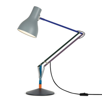 Paul Smith Type 75 Desk Lamp - Edition 2