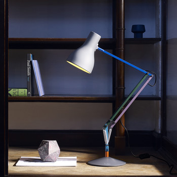 Paul Smith Type75 Desk Lamp - Edition 2