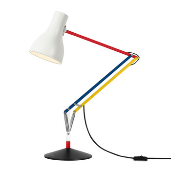 Paul Smith Type75 Desk Lamp - Edition 3