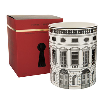 Architettura Scented Candle - 900g