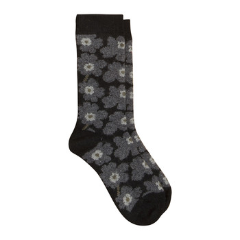 Women's Umina Socks - Gray