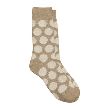 Women's Gruppo Socks - Natural