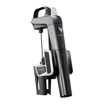 Coravin Wine Access System - Model Two