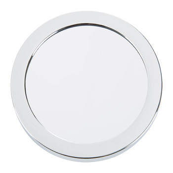 SPT1 Cosmetic Mirror - Chrome