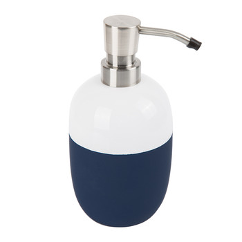 Gradient Soap Dispenser