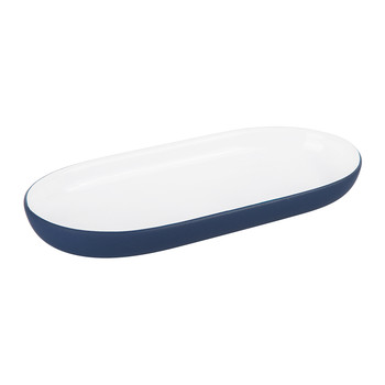Gradient Tray - Blue