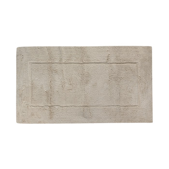 Must Bath Mat - 770