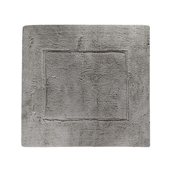 Square Must Shower Mat - 60x60cm - 940