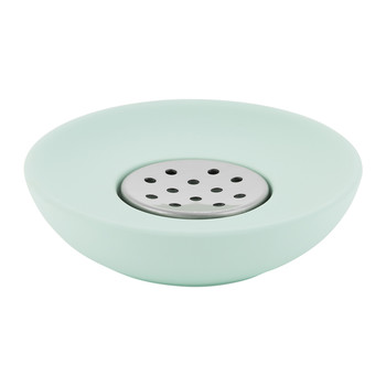 Cleo Soap Dish - Mint