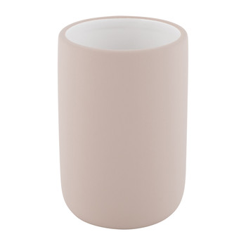 Cleo Toothbrush Holder - Blush