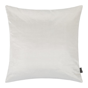 Cotton Velvet Pillow - 45x45cm - Marble