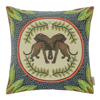 Heritage & Hope Cushion - 50x50cm