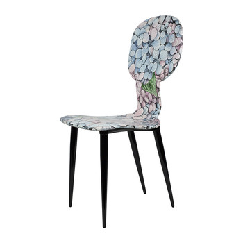 Ortensia Chair