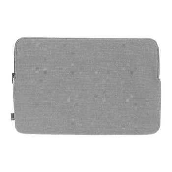 Henry Tablet Cover - Light Grey - 22cm