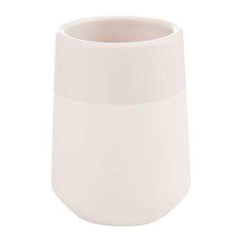Opaco Toothbrush Holder - Sorbet