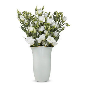 Bellamy Clover Vase