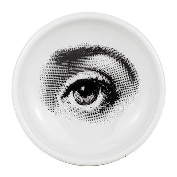Tema e Variazioni Ashtray/Trinket Tray - No. 35