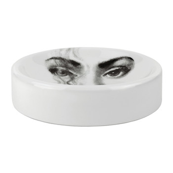 Tema e Variazioni Ashtray/Trinket Tray - No. 81